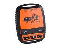 GPS Trackers for Duke of Edinburgh DofE.