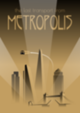 Metropolis_London_Copyright_Beyond_Marat