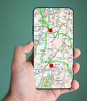 Trackers_DofE_mobile.png