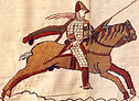 Bayeaux horse.jpg