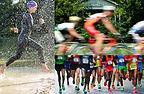 RFID event timing UK cycling running triathlon.jpg