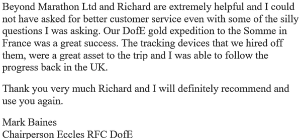 Dofe Tracker review 4.png