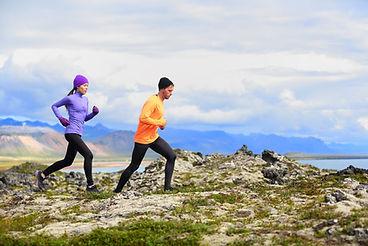 Mountain Runners.jpg