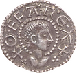 coin cleaned.png