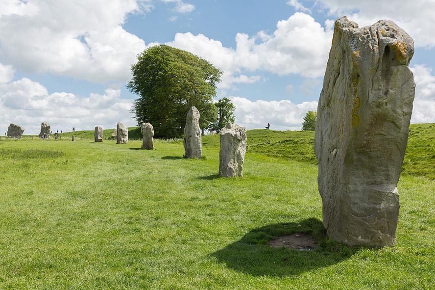 Avebury_(South_Inner_Circle),_Wiltshire,