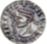 Harold coin.jpg
