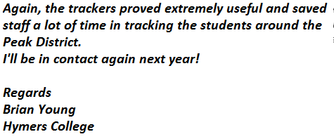 Dofe Tracker review 2.png