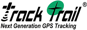 GPS Tracker Hire.png