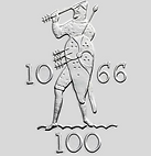 1066 100.png
