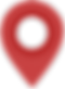 Tracker Icon.png