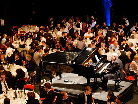 gala Ecole Centrale Marseille 251117