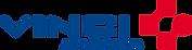 212px-Logo_Vinci-Autoroutes.svg.png