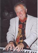 Stéphane CHARLES, PIANOSTALGIE, piano, pianiste jazzy