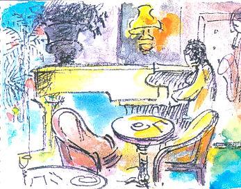 aquarelle pianostalgie2.jpg