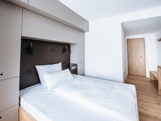 Apartment Smart