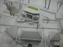 Modellfoto von SO