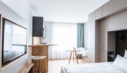 Wolf_Planung_Apartments_Felsenstraße_HDH-2_ausschnitt