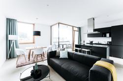 Wolf_Planung_Apartments_Felsenstraße_HDH-55