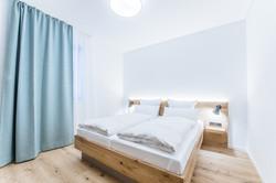 Wolf_Planung_Apartments_Felsenstraße_HDH-68