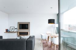 Wolf_Planung_Apartments_Felsenstraße_HDH-28
