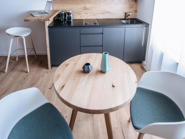 Apartmenst Smart