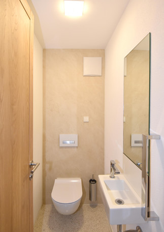 6_separates WC.JPG