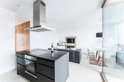 Wolf_Planung_Apartments_Felsenstraße_HDH-29
