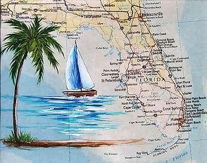 Sailboat Map.jpg