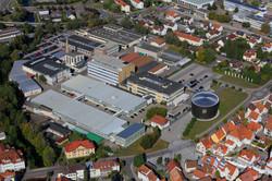 Giengen-Steiff 2015-10-01 GEYER-LUFTBILD (48)