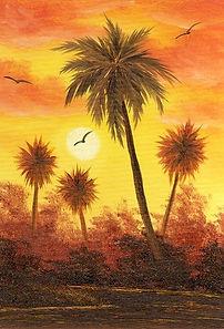 Golden Sunset a.jpg