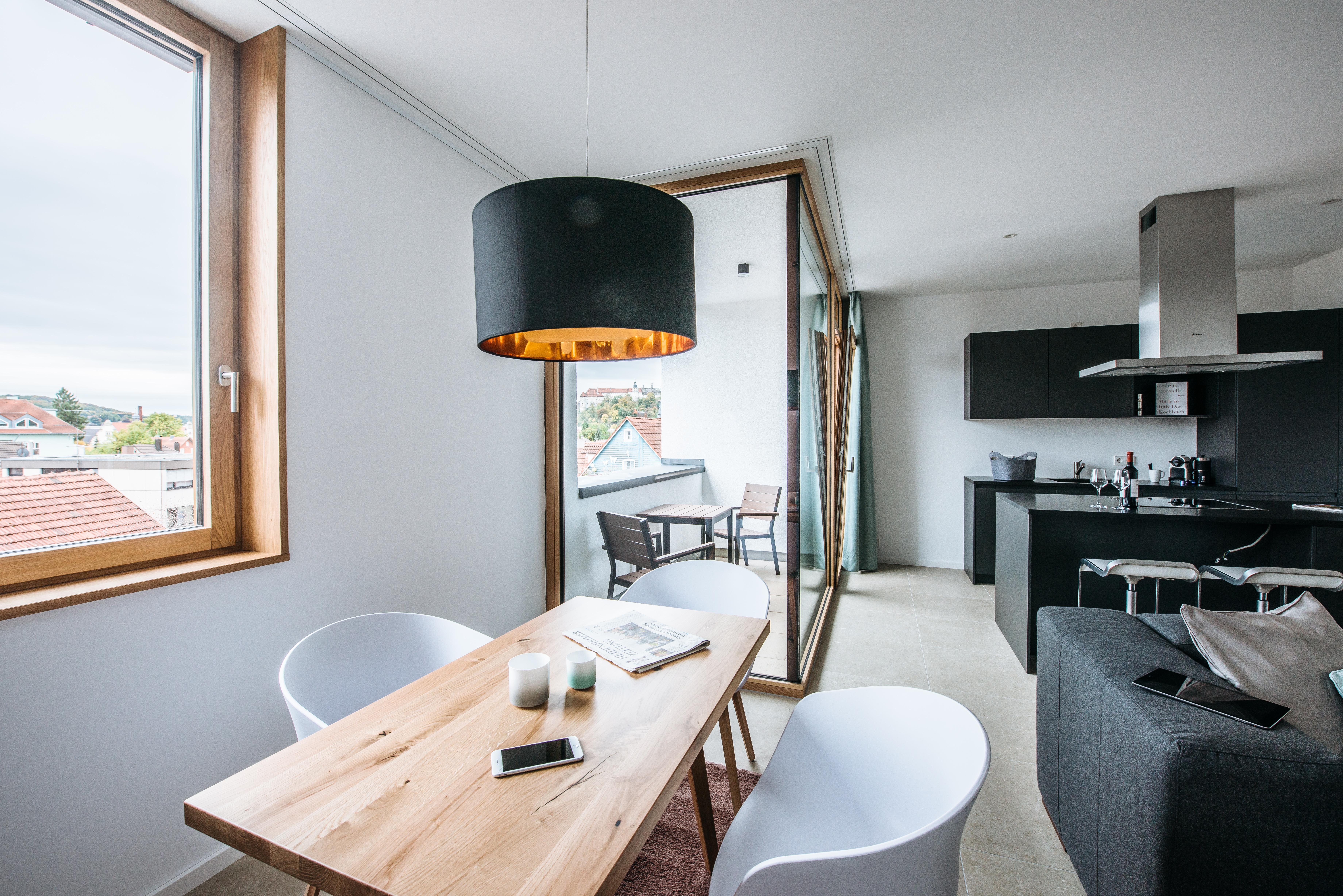 Wolf_Planung_Apartments_Felsenstraße_HDH-33