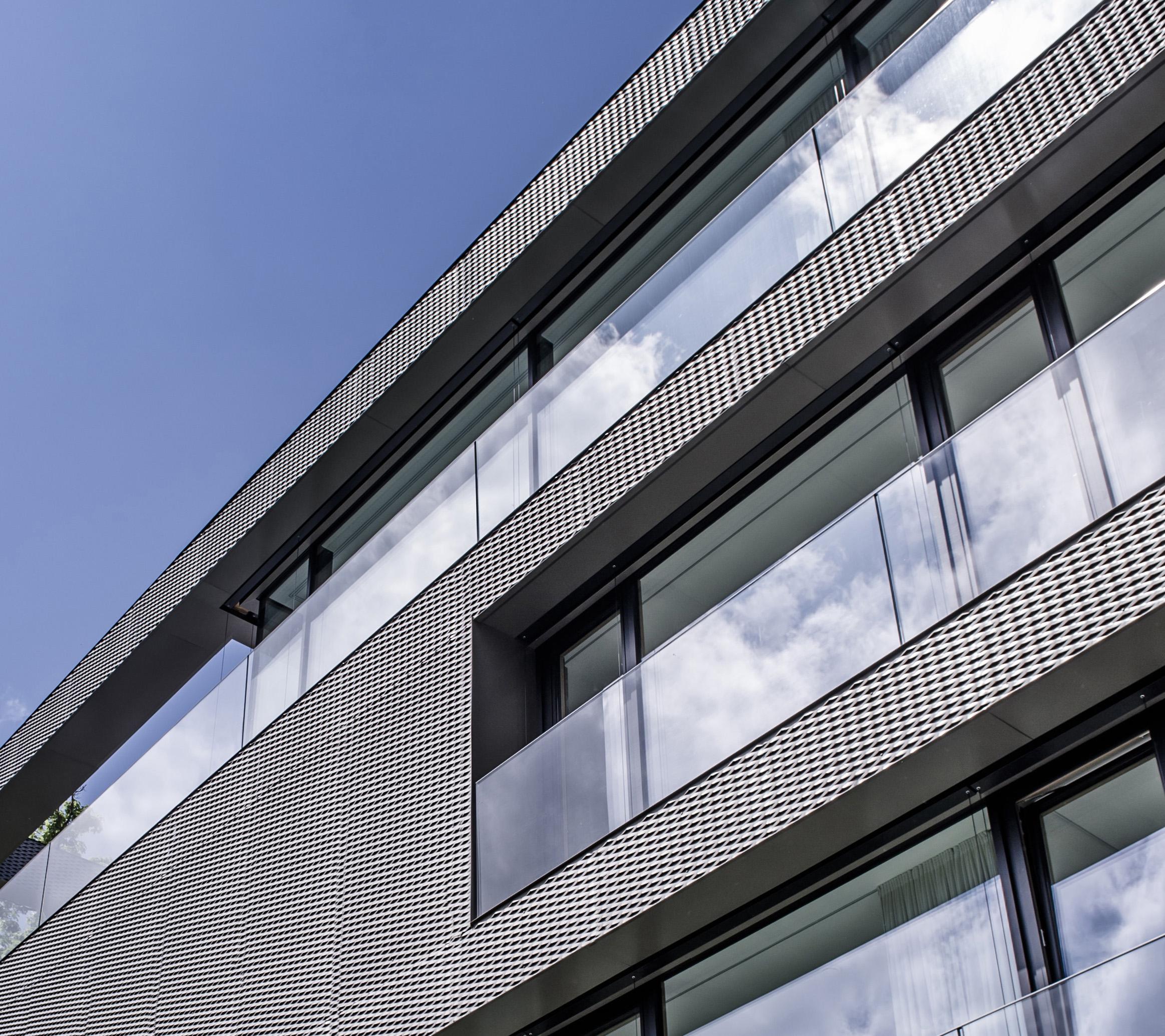 Wolf_WohnhausZ_Fassade Detail.jpg