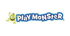 playmonster.com-dUA6Q3.jpg