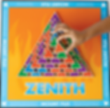 zenith 1.png