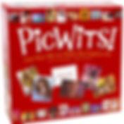 PicWits - Image.jpg