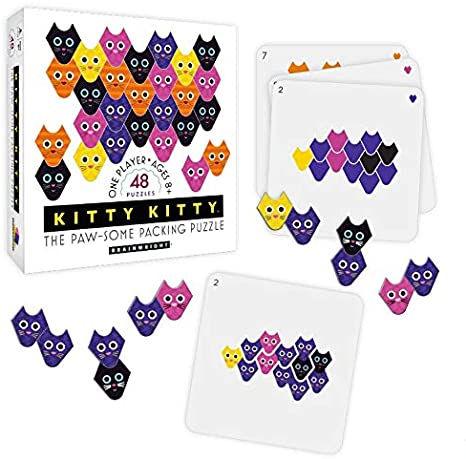 Kitty Kitty 2.jpg