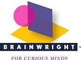 brainwright logo.jpg