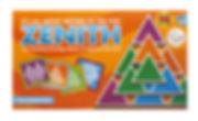 Zenith-web.jpg