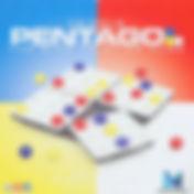 Pentago Tripple - Image.jpg