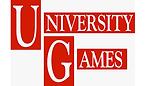 UniversityGames.png