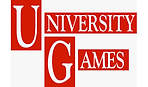 UniversityGames.png