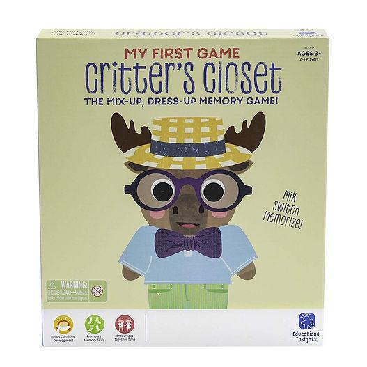 critter closet.jpg