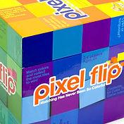 Pixle flip A.jpg