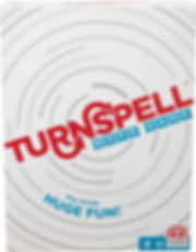 turnspel.jpg