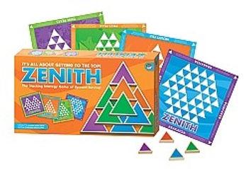 zenith3.jpg