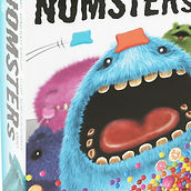 Nomsters 1 - Image.jpg