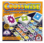German-Crosswise-web.jpg