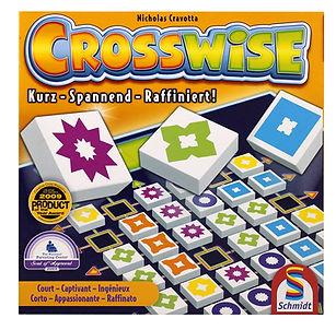 German-Crosswise-web.jpg
