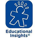 Educational Insights(1).jpg