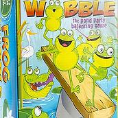 Frog Wobble 1 - Image.jpg